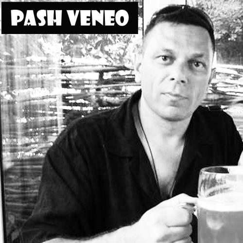 Pash Veneo (Official)'s avatar