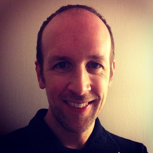 michaelvanhouten's avatar