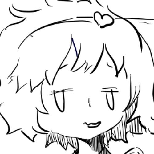 damofujiki's avatar