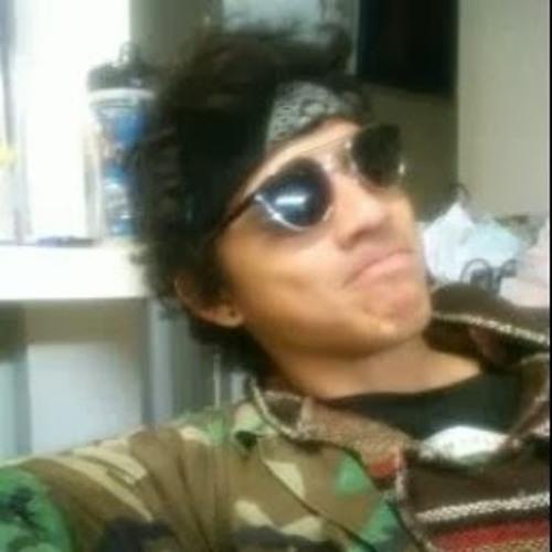 Daniel Orosco's avatar