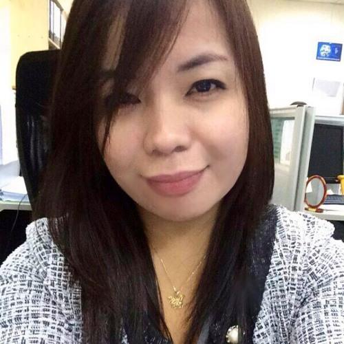 sheiya14's avatar