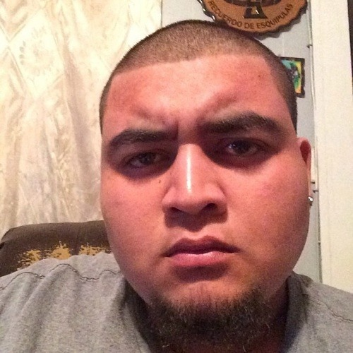 Jonatan Hernandez 17's avatar