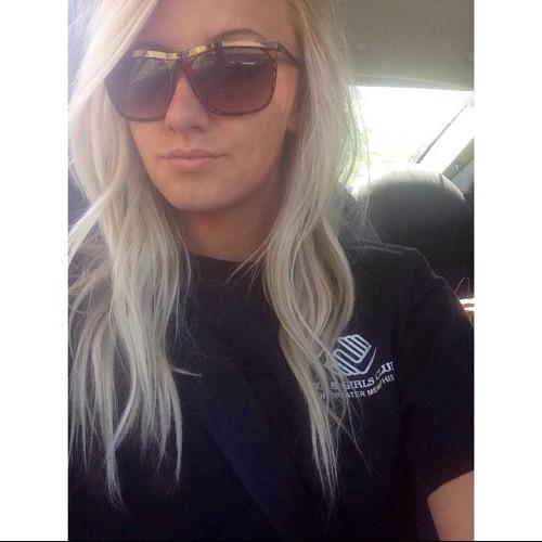 Casey McCloud's avatar