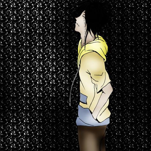 Myboo519's avatar
