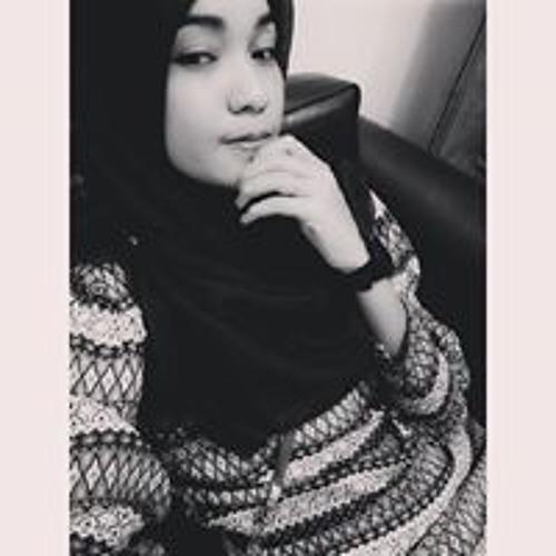 Nafhah Zainal's avatar
