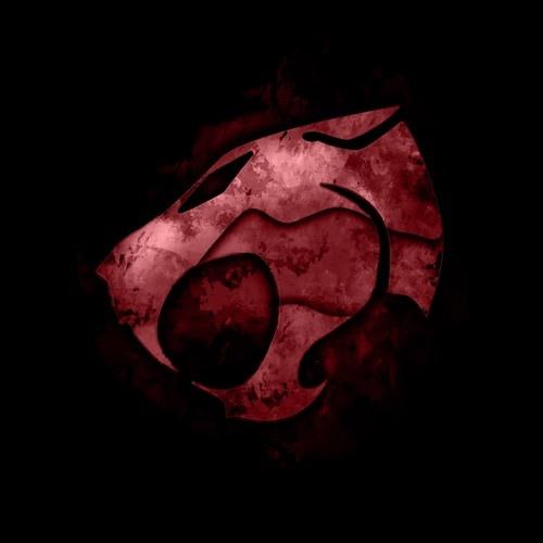 SilverSniper's avatar