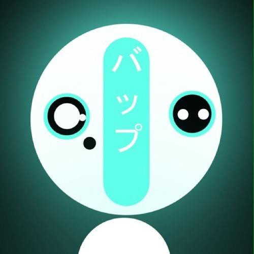 DJ_Shock's avatar