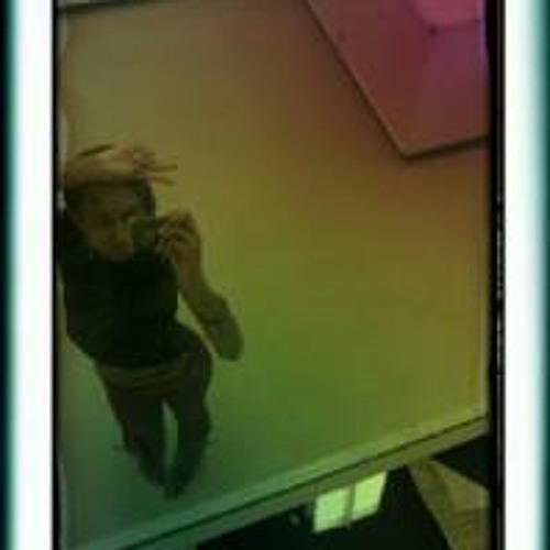 Jeanelle Sinclair's avatar
