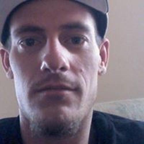Josh Strickland 5's avatar