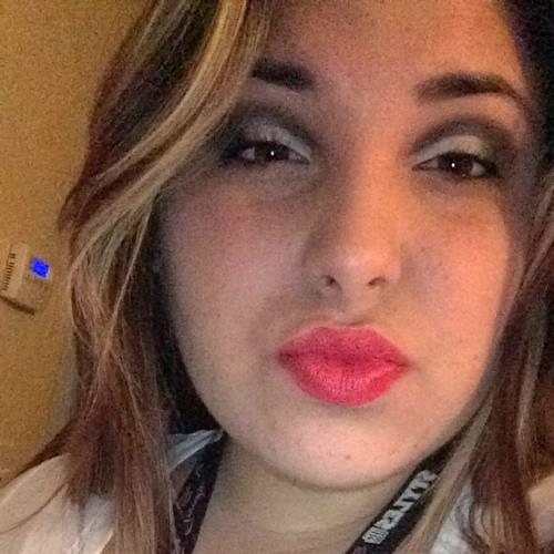 SandraMarie11's avatar