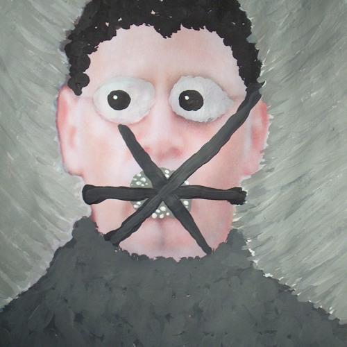 stefanalfred's avatar