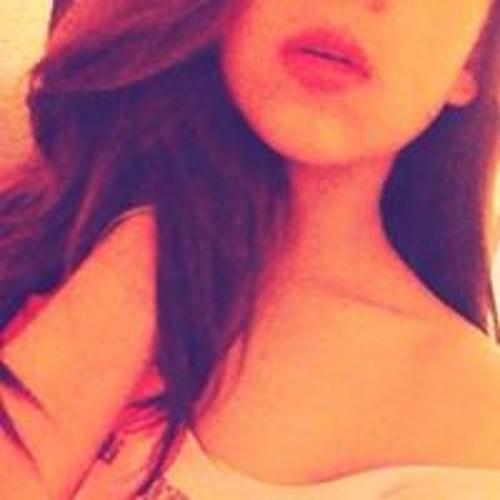 Gabriela Perez Felix's avatar