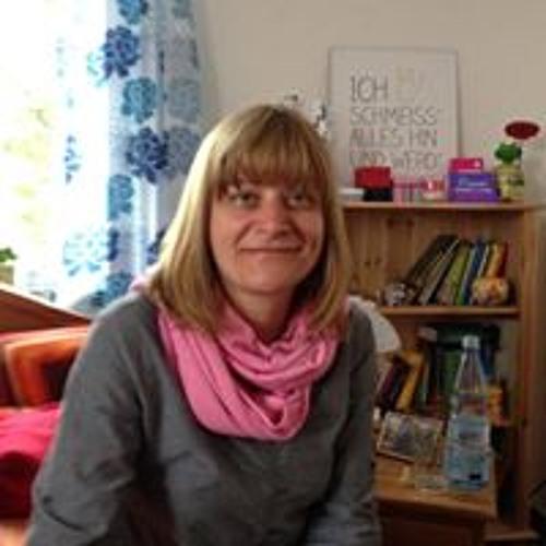Kerstin Bittner's avatar