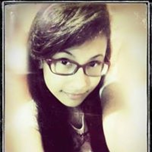 Fran Ribeiro 5's avatar