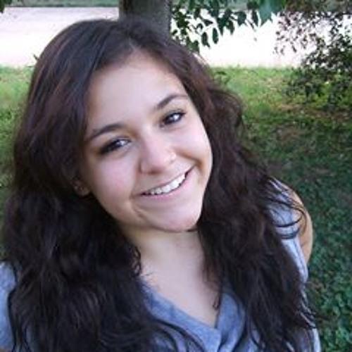 Zoe Arvizu's avatar