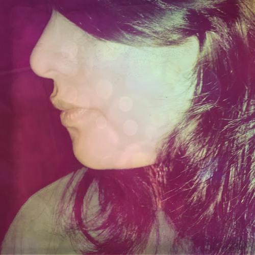Ana Karen Torres 2's avatar