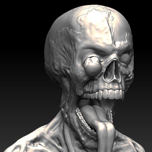 Klemorius's avatar