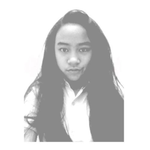 WynneWilhelmine's avatar