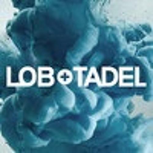 LOB + TADEL's avatar