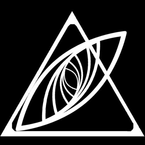 Triangle Garden's avatar