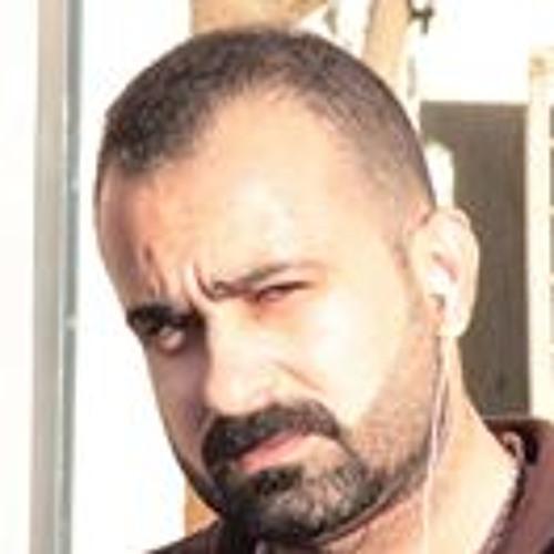 Habeeb Nama's avatar