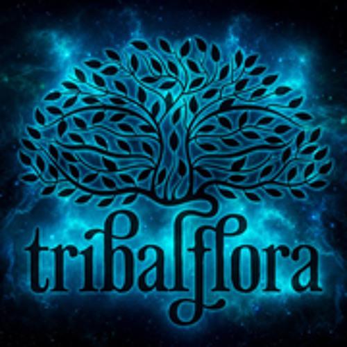 Tribal Flora's avatar