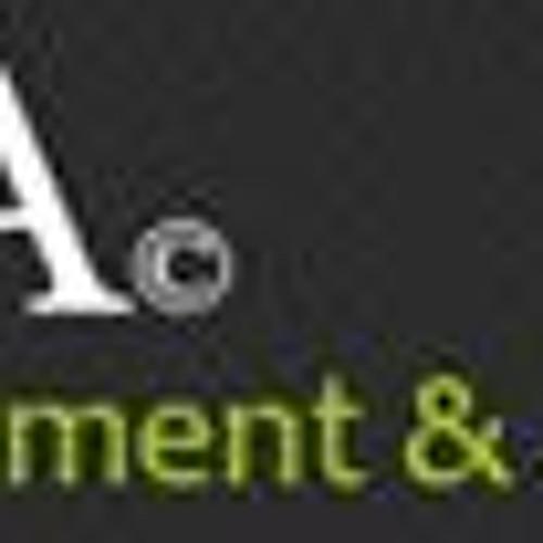 Centre Ieta's avatar