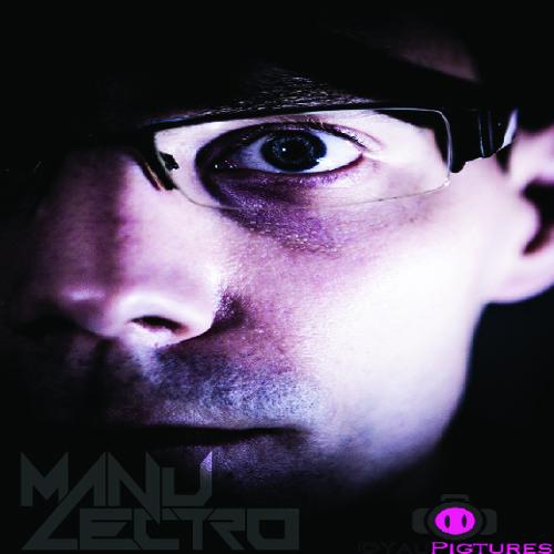 Manulectro's avatar
