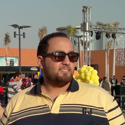 Mohamed Ismail 42's avatar