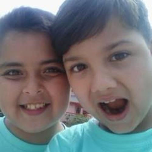 Ahmet Can 33's avatar