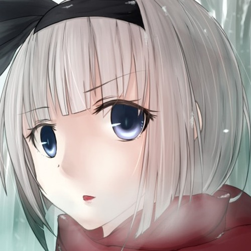 X31d3n's avatar