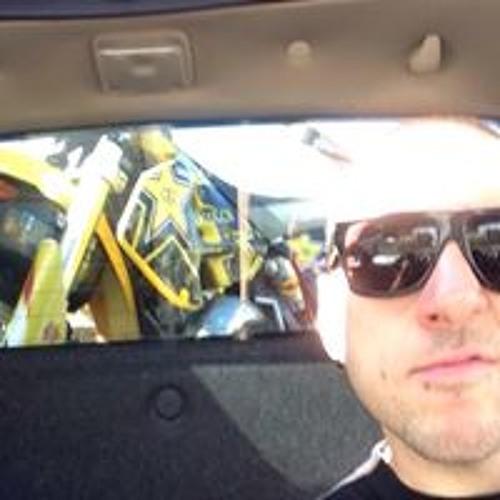 Michael Cianciaruso's avatar