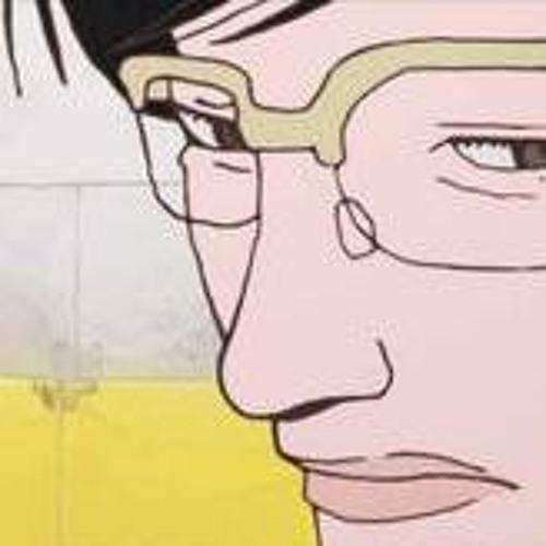 n_ina's avatar