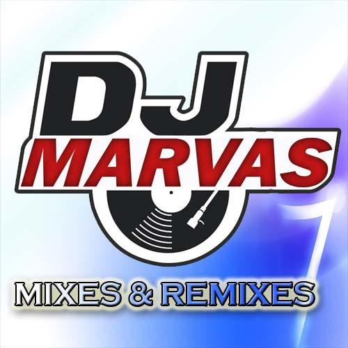 DJMARVAS's avatar