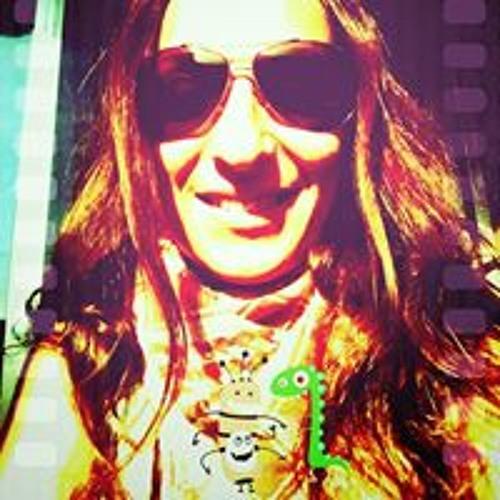 Desiree Martin Veiga's avatar