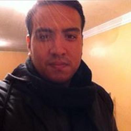 Alejandro Madrigal 10's avatar