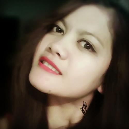 loverjazz's avatar