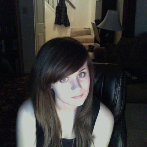 Rachel Gaddis's avatar