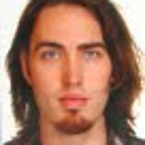 marco gz 1's avatar