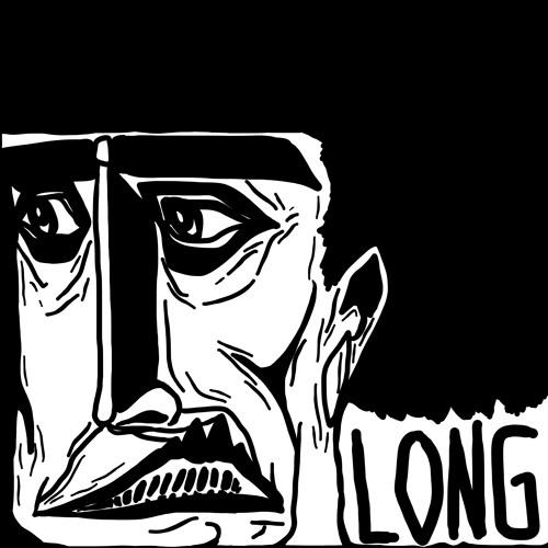 L0N6E5T's avatar