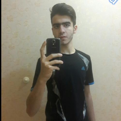 user360928852's avatar