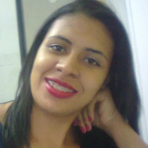Daiana Pereira 2's avatar