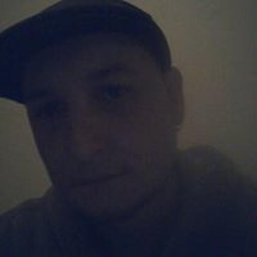 Zebulon Pelczynski's avatar