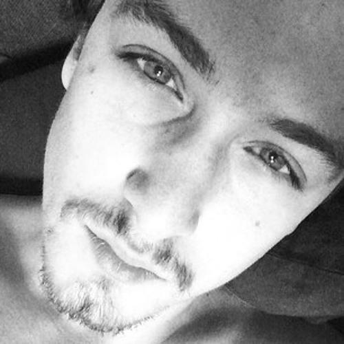 Albin Weidenbladh's avatar