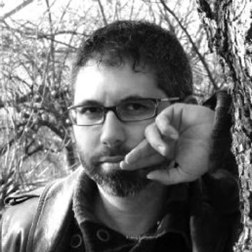 DavideCaprelli's avatar