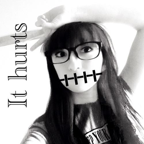 metalhead1122's avatar