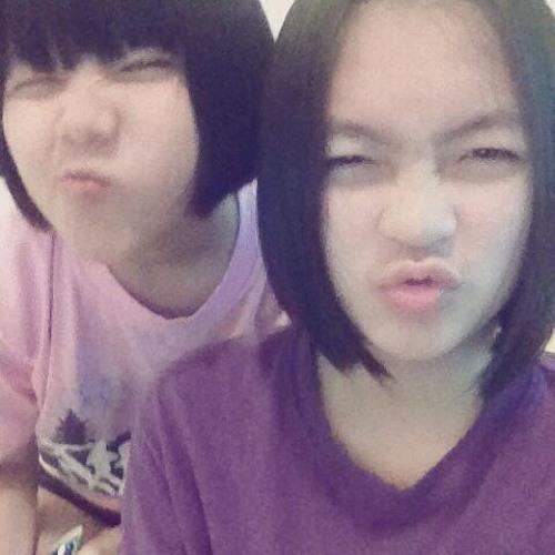Sin Yee  Ng's avatar