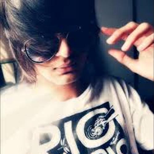 Dj @bDuL's avatar