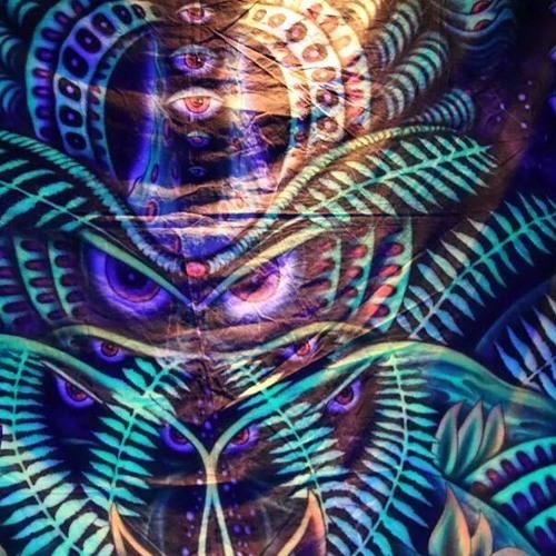 Ronni Dfd's avatar