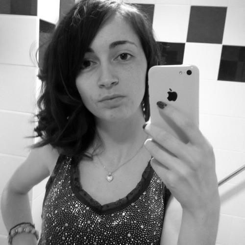 Stephanie Jouquot's avatar